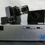 M-BOX(小型画像処理機)